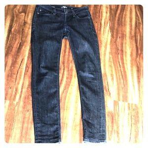 👖LOFT Modern Skinny Jeans 👖